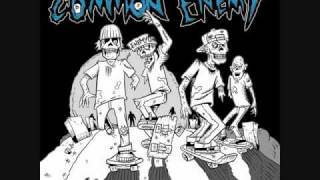 Baixar Common Enemy - One Up