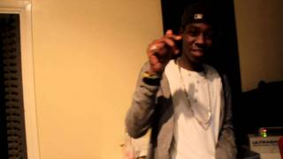 Download ob's ft mostack - Free For All MP3 song and Music Video