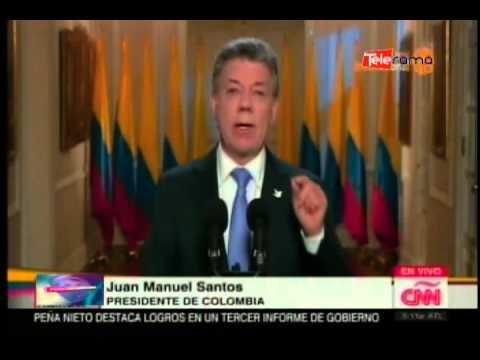 Fernando Aguayo América 06-09-2015