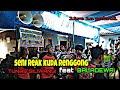 Seni Reak Kuda Renggong Tunas Siliwangi Feat Baladdewa  Mp3 - Mp4 Download