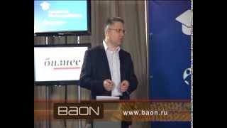Академия мерчандайзинга - Серия 3(, 2013-11-07T12:04:47.000Z)