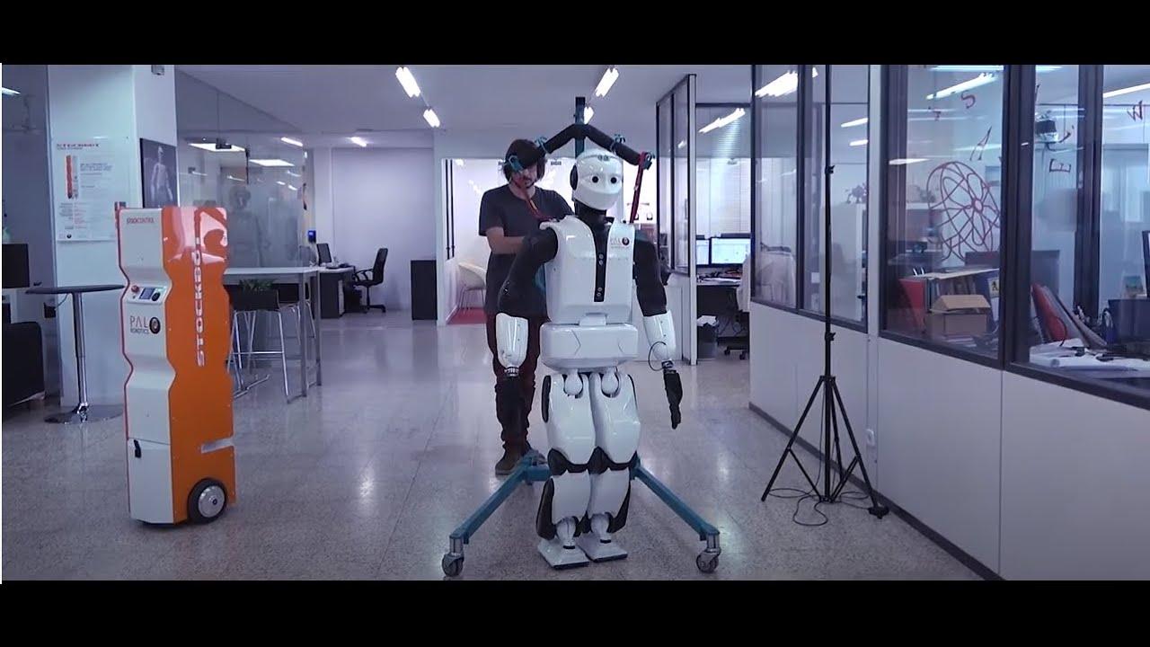 curs video de robot de tranzacționare)