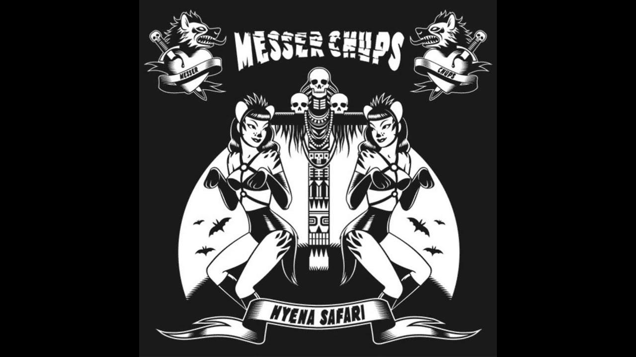 messer-chups-model-baylisontherocks
