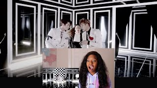 THROWBACK THURSDAY | Reacting to TVXQ! 동방신기 '수리수리 (Spellboun…