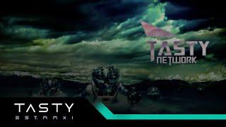 Split & Jaxta - Roulette (Le Castle Vania Remix)