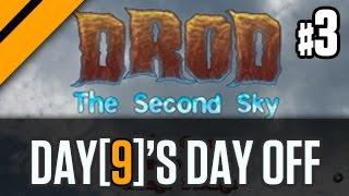 Day[9]