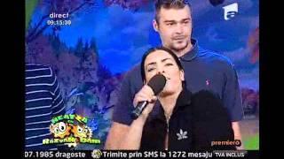 Download Mr.Boss & Dominic Feat.Marijuana & Calu-Orglii Nepatate (Antena 1 Razvan si Dani) MP3 song and Music Video