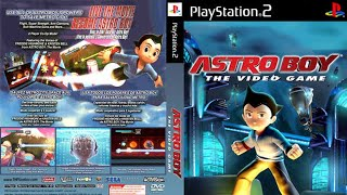 How to Download Astro Boy The Video Game in Android