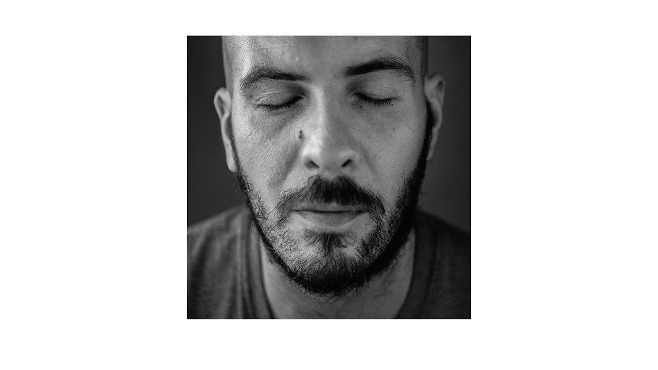 O.S.T.R. – Diagnoza – prod. Killing Skills, cuts DJ Haem
