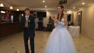 Свадьба в Бресте(Brest., 2012-10-01T00:51:03.000Z)
