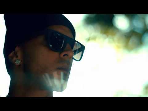 Donde Estes LLegare Alexis & Fido Versión Salsa Visual Remix Dj Mao