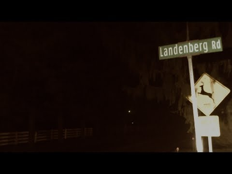 Haunted Newark Road in Landenberg, Pa - Virginia Paranormal Investigations