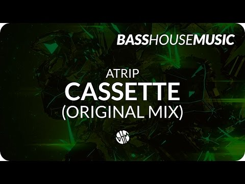 ATRIP - Cassette