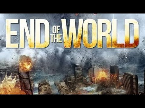 Download The End of the World | Tamil Dubbed Full Movie| HD