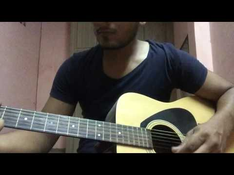 If tomorrow never comes easy chords