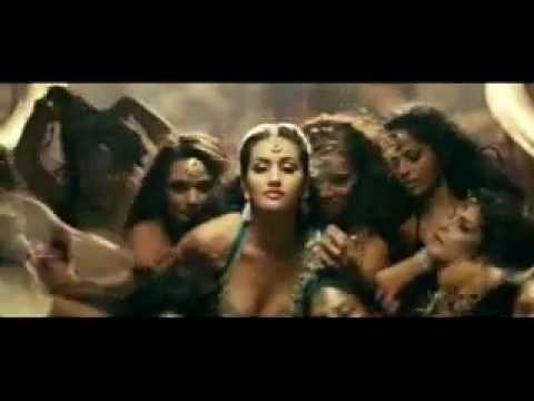 veyra chey veyra video song