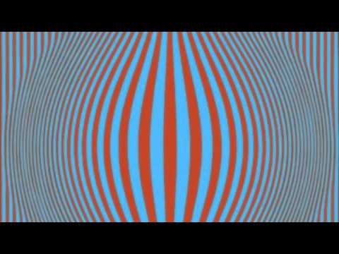 Клип The Black Angels - Phosphene Dream
