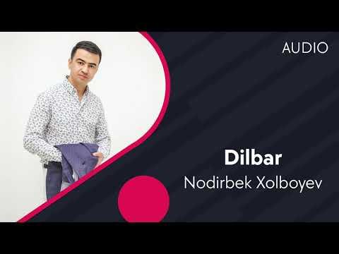 Nodirbek Xolboyev - Dilbar