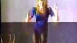 TV-CM - Sony HF-ES (compact cassette tape) - low quarity