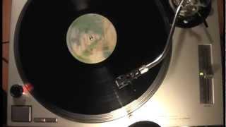 Three Times A Loser - Bonnie Raitt