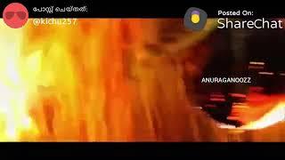 New song Malayalam devotional