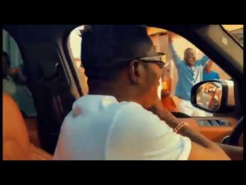 Shatta Wale – Only Dem (Viral Video)