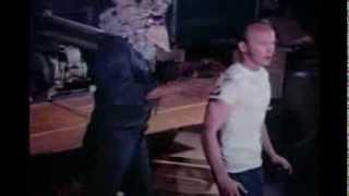 Fenómeno Sangriento (Blood Freak) Subtitulado en español (película completa.)
