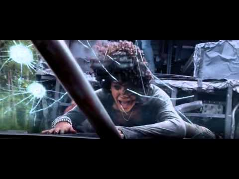 Fast and Furious 7 Trailler subtitrat in Romana [ Aprilie 2015 ]