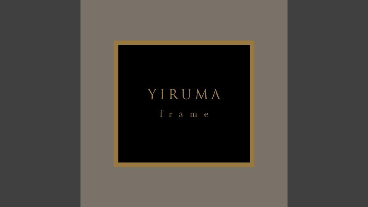YIRUMA(이루마) - Autumn Finds Winter