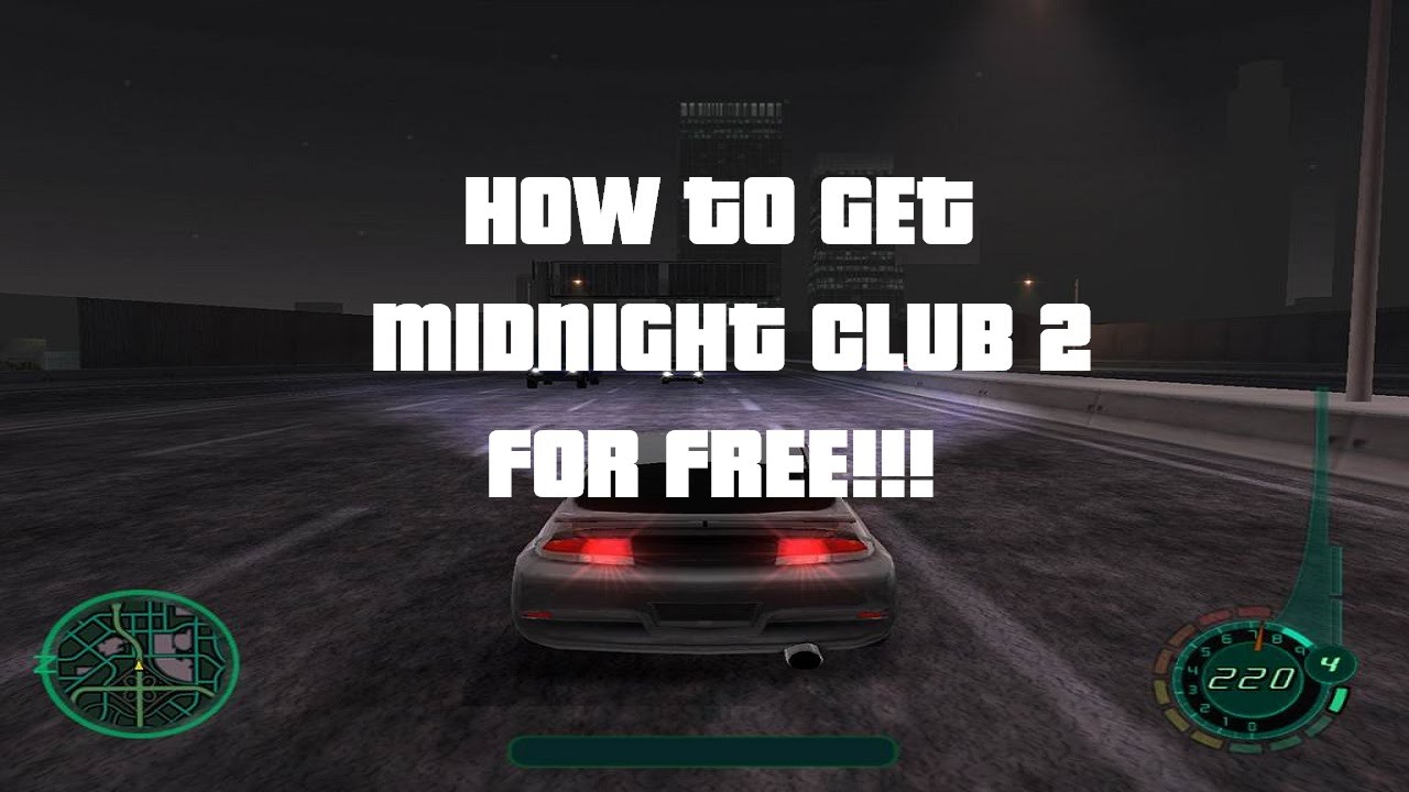 midnight club 3 pc gratuit complet startimes