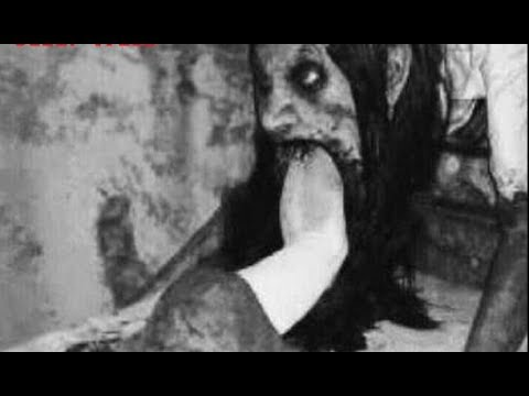 ZOZO OUIJA BOARD DEMON CAUGHT ON TAPE ( DONT TRY THIS)
