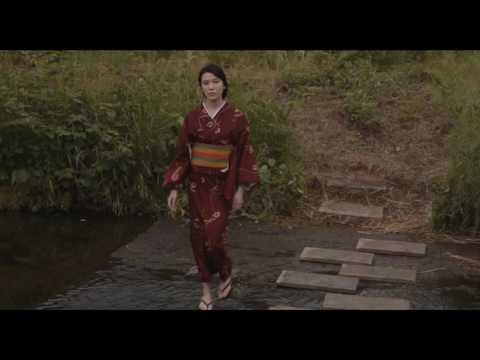 『花芯』映画オリジナル予告編