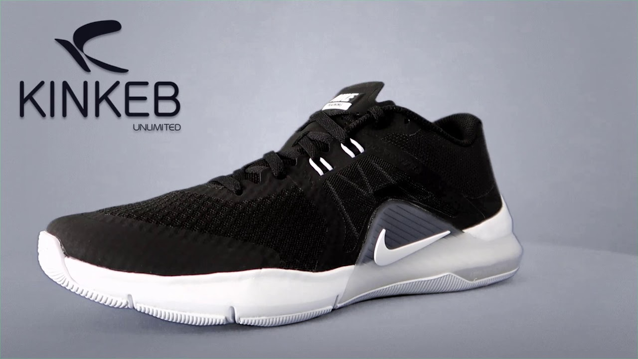 Nike Zoom Train Complete 2 922475 006