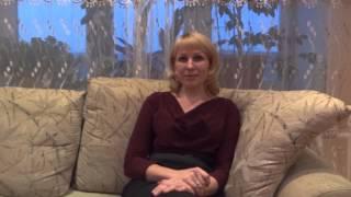 Видео отзыв Греция(, 2013-12-19T00:59:24.000Z)