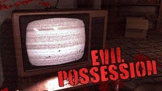 LA NIÑA DIABÓLICA | Evil Possession