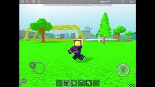 I Found Fortnite In Roblox!?!? Roblox Fortnite (Funny Moments)