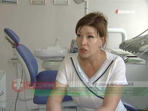 В 7-й больнице Волгограда «в разгаре» первый за 26 лет масштабный капитальный ремонт
