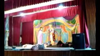 SXHS2012-Skit-Ashoka