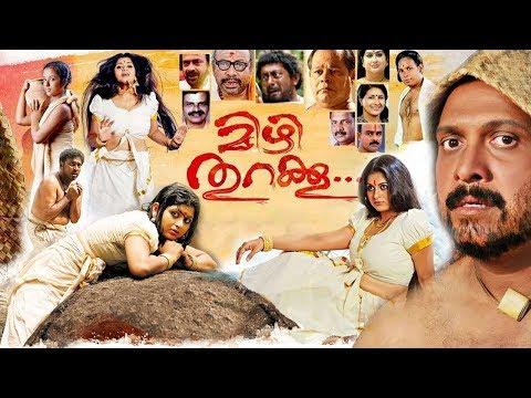 Mizhi Thurakku Malayalam Full Movie #Latest Malayalam Full Movie 2018 #New Malayalam Full Movie 2018