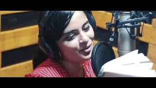 Bayapada Matten Da |Thanimai Kadhal 2 |Tamil WhatsApp Status