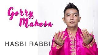 Gerry Mahesa - Hasbi Rabbi