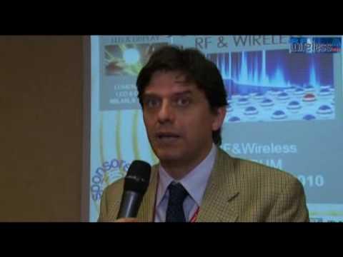 Vittorio Ferrari Università Di Brescia Youtube