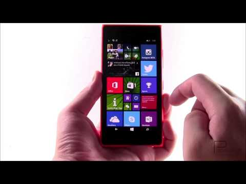 [ Review ] : Nokia Lumia 730 Dual SIM (TH/ไทย)