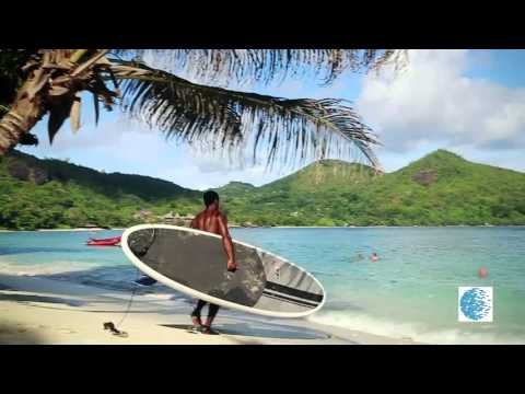 The Island of MAHE, Seychelles - Documentary Videos - Claire