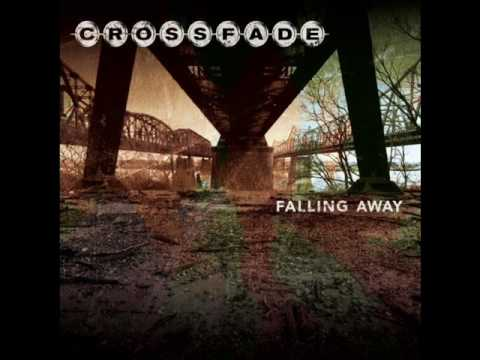 crossfade-never-coming-home-with-lyrics-thechmeyna