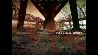 Crossfade - Never Coming Home (with lyrics)