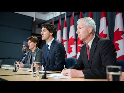 "Media Party silent as Trudeau fills diplomatic corps with ""political hacks"""