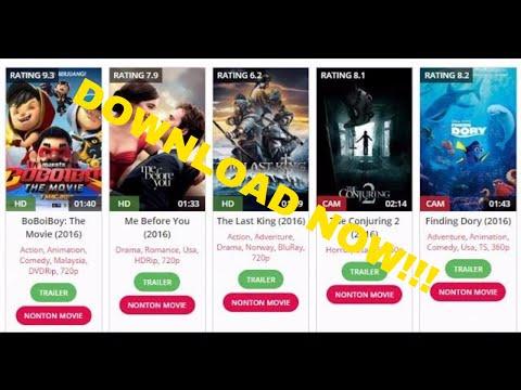 CARA DOWNLOAD FILM DI LAYARKACA21.COM streaming vf