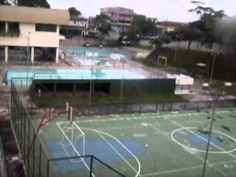 SEST/SENAT - MOTORISTA PROFISSIONAL de YouTube · Duração:  10 minutos 27 segundos