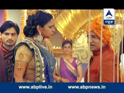 Ishani weds Ranveer